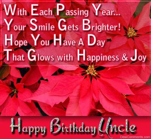birthday message for uncle tagalog ; birthday-quotes-for-uncle-1