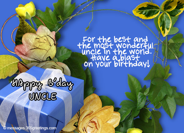 birthday message for uncle tagalog ; birthday-wishes-for-uncle-02