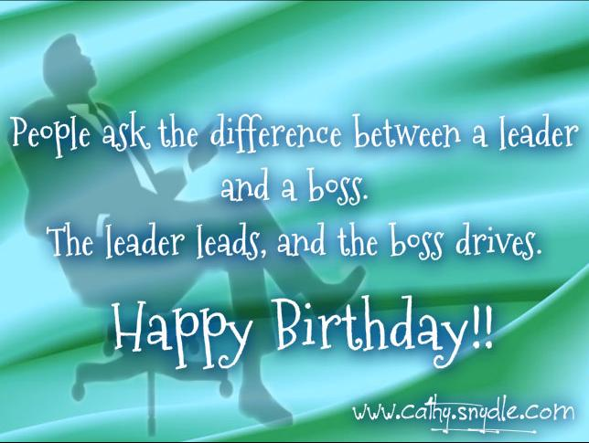 birthday message for uncle tagalog ; happy-birthday-wishes-for-boss
