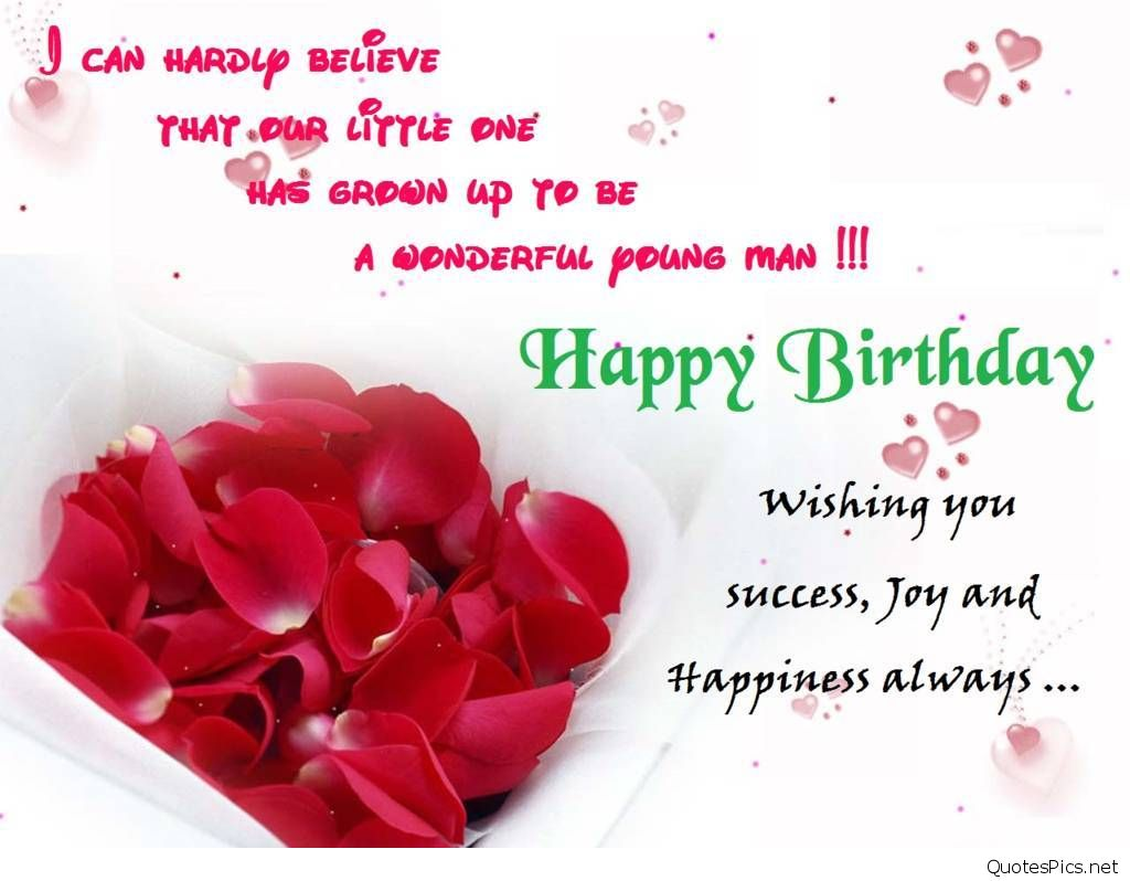birthday message quotes for boyfriend ; Special-Quotes-for-GF-BF-on-Birthday-Wishes-with-Images-12