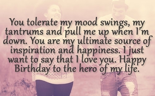 birthday message quotes for boyfriend ; birthday-boyfriend-quotes-new-birthday-sayings-to-my-boyfriend-happy-birthday-wishes-for-boy-of-birthday-boyfriend-quotes