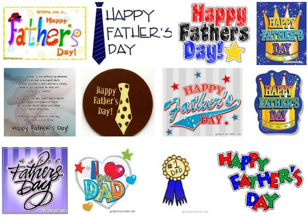 birthday message tagalog para sa anak ; happy-fathers-day-quotes-pick-up-lines-june-2012