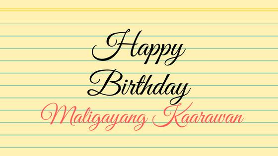 birthday message to a mother tagalog ; scientific-happy-birthday-wishes-unique-happy-birthday-in-tagalog-how-to-say-pronunciation-of-scientific-happy-birthday-wishes