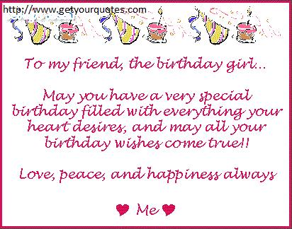 birthday message to best friend tagalog ; birthday-message-for-best-friend-girl-tagalog-215-birthday-messages