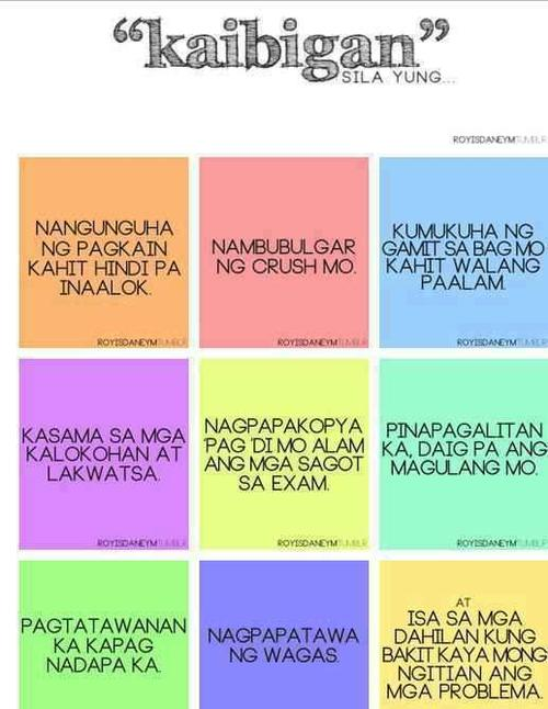 birthday message to best friend tagalog ; birthday-message-for-best-friend-tagalog-tumblr-friendship-quotes-tagalog-tumblr-35