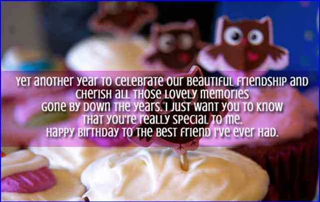 birthday message to best friend tagalog ; birthday-message-for-best-friend-wish-tagalog