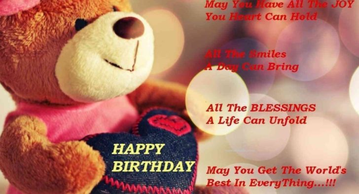 birthday message to best friend tagalog ; quote-birthday-for-best-friend-birthday-wishes-for-best-friend-728x393