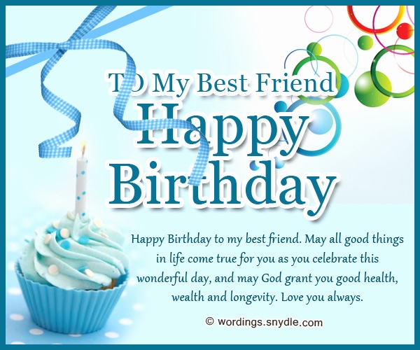 birthday message to my best friend tagalog ; birthday-quotes-for-my-best-friend-awesome-happy-birthday-messages-for-bestfriend-wordings-and-messages-of-birthday-quotes-for-my-best-friend