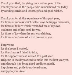 birthday message to myself quotes ; 22414ef0ab45bb527bd632dc733a98c6--birthday-quotes-for-brother-birthday-sayings