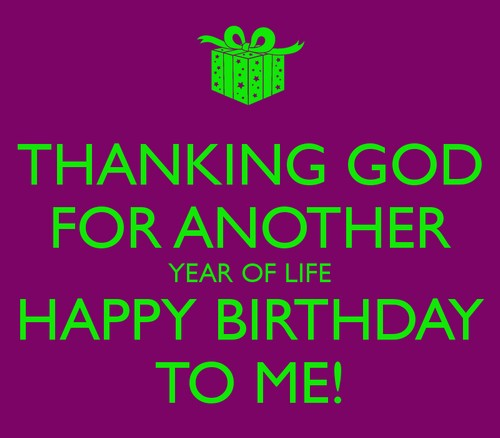 birthday message to myself quotes ; birthday_wishes_for_myself4