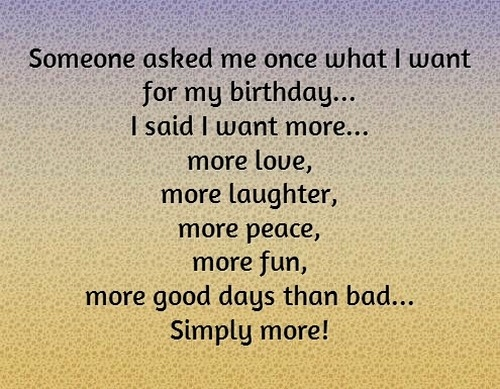 birthday message to myself quotes ; my-birthday-quotes-for-myself-unique-my-birthday-quotes-new-2017-quote-of-the-day-inspirational-of-my-birthday-quotes-for-myself
