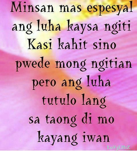 birthday message to self tagalog ; birthday-message-for-self-tagalog-love-quotes-tagalog-love-quotes-tagalog-quotes-love-quotes-tagalog-mr-bolero-part-40
