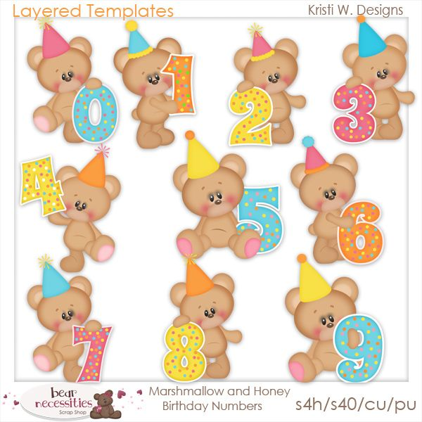 birthday numbers clipart ; 2ffd08f39ed4525006a5d4aad68d4217