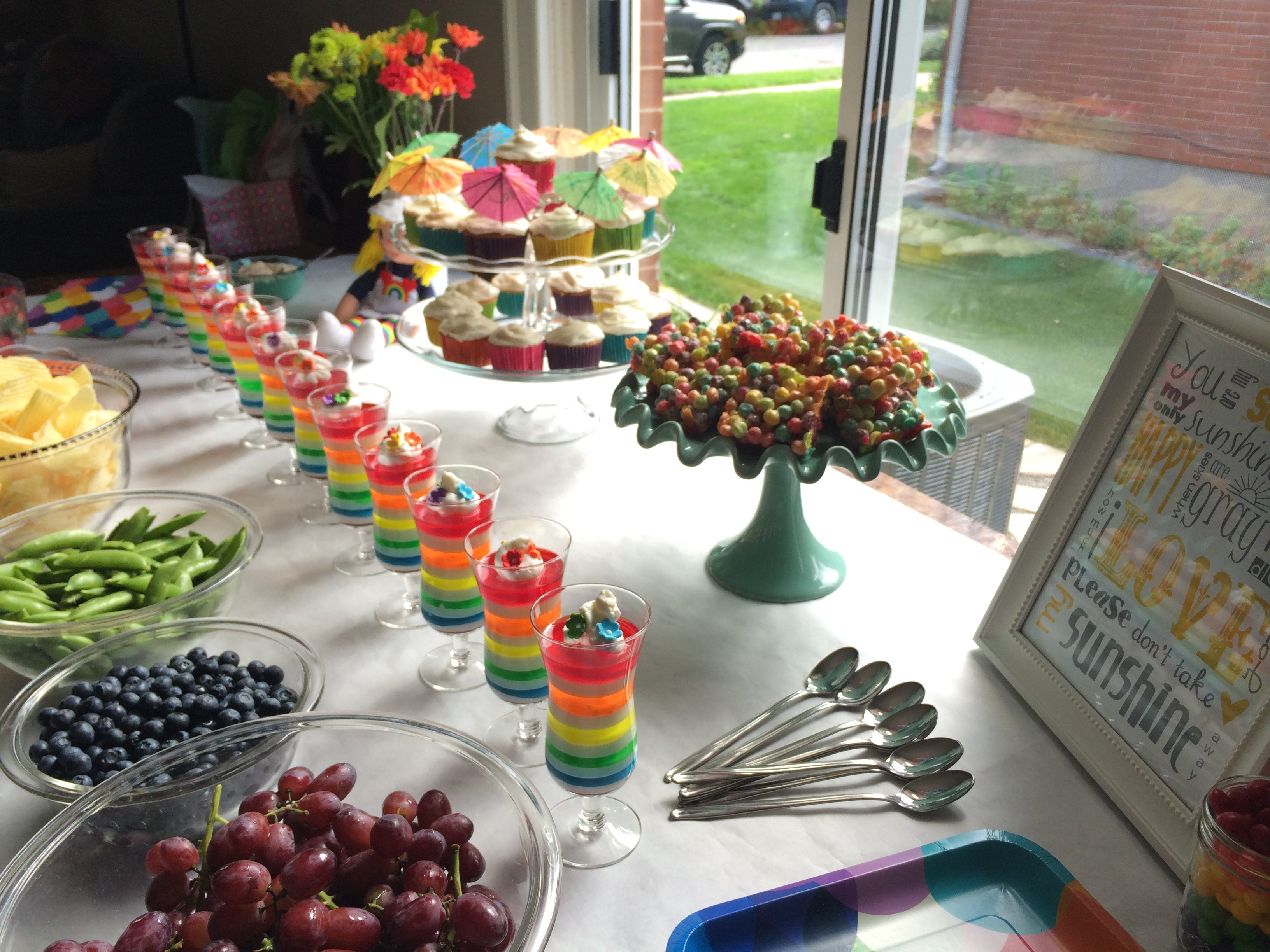 Birthday Party Activities For 7 Year Olds Peachy Design