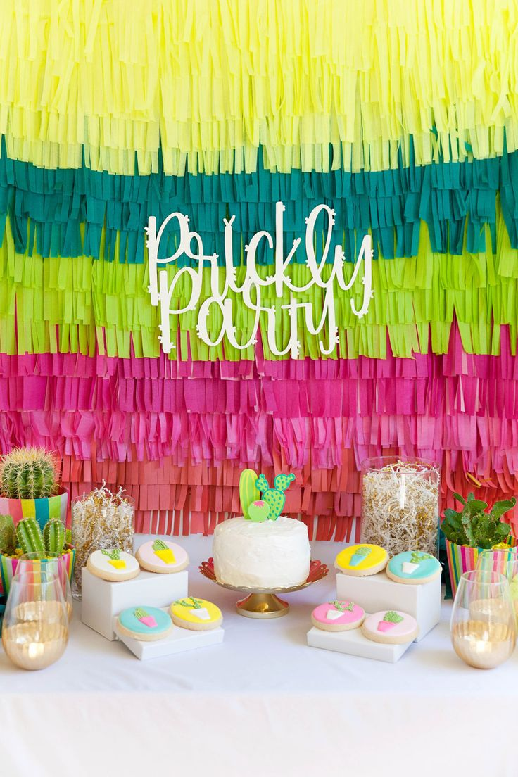 birthday party background themes ; 08906f6b7663f1cd23f714c3dd7fd9a8--mexican-fiesta-party-party