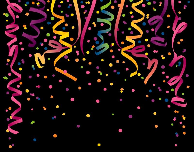 birthday party background themes ; adult-birthday-party-background-105671-800x629-confettibackground