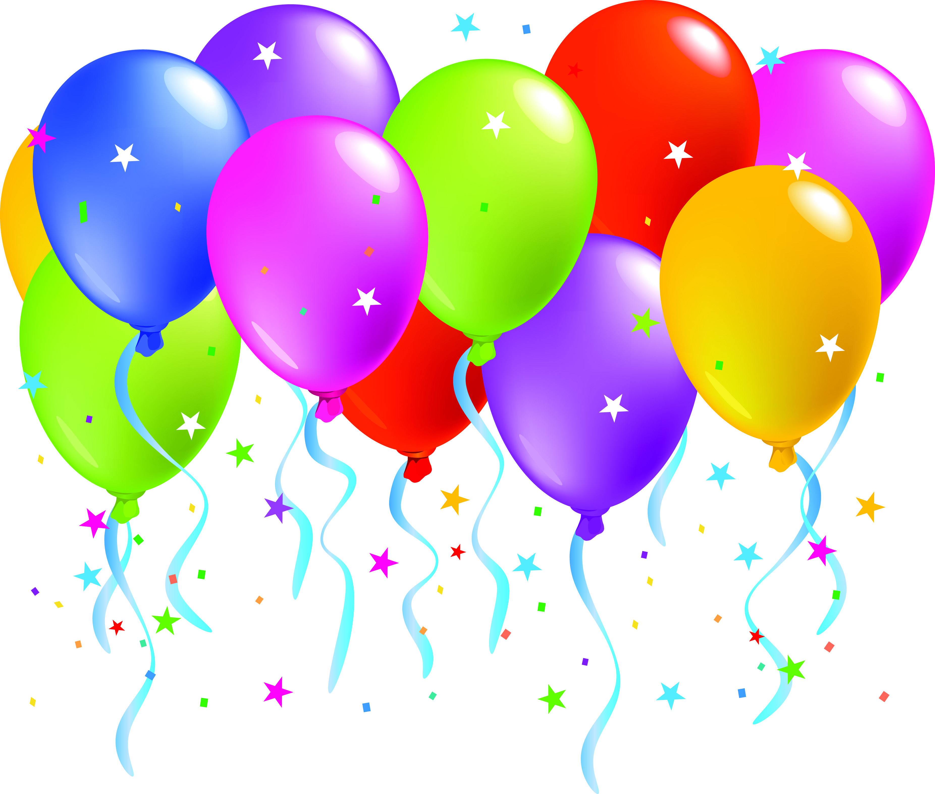 birthday party balloons clipart ; 1517388813-birthday-party-balloons-clipart