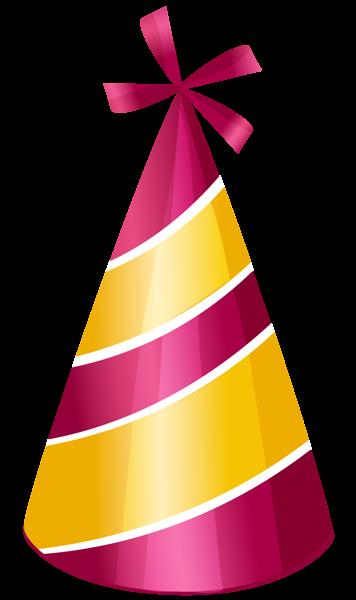 birthday party hat clipart ; 6ea7b5ac3d63422d2231dbd64953d786