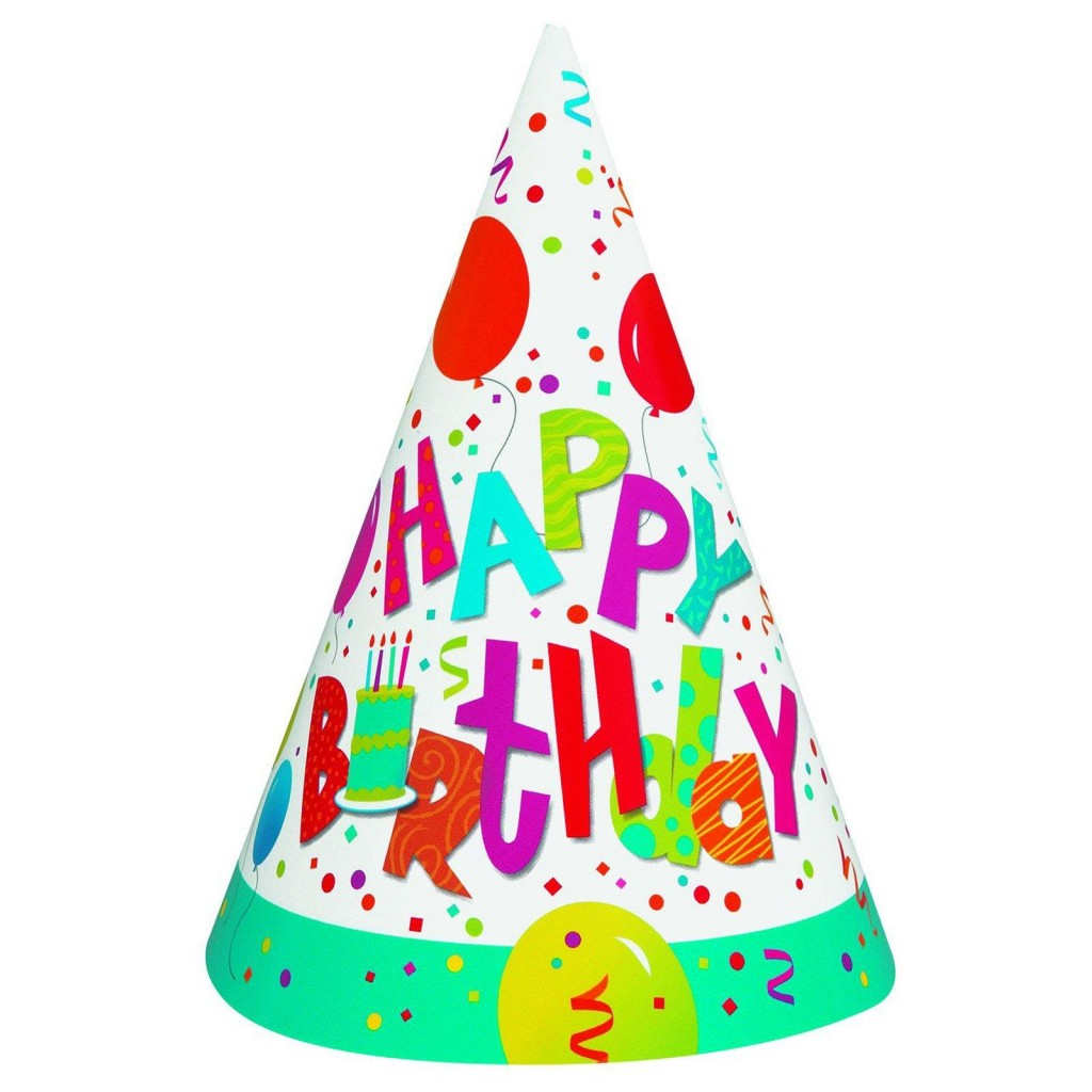 birthday party hat clipart ; birthday%2520hat%2520clipart%2520;%2520Birthday-hat-party-clipart-transparent-background