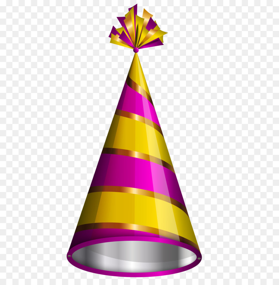 birthday party hat clipart ; birthday-party-hat-png-clipart-image-5a1c3ea8f2ec70