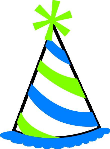 birthday party hat clipart ; heyyyyyyyyyyyyyyyyyyyyyyyyyyy-hi