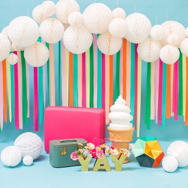 birthday party picture backdrops ; birthday-party-background-ideas-a6d27a0fa7de3e5989dac3b943dfbe4d-streamer-backdrop-photo-booth-backdrop