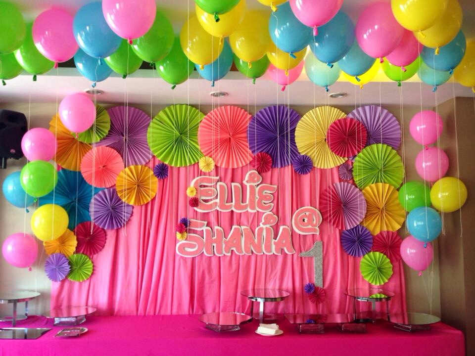 birthday party picture backdrops ; birthday_party_backdrop_0