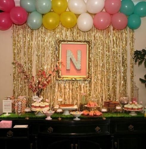 birthday party picture backdrops ; d20be3ecab295a8469b76223684a6957