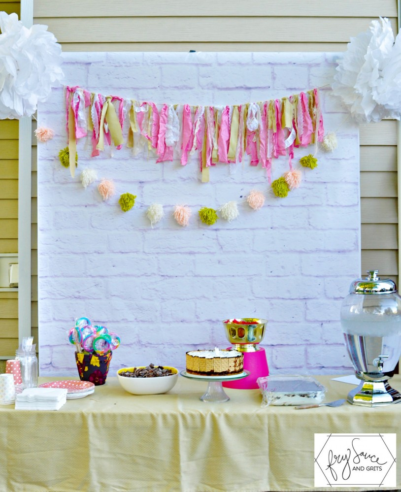 birthday party picture backdrops ; diy-photo-backdrop-birthday-party-amazing-home-design-simple-in-diy-photo-backdrop-birthday-party-interior-design-ideas