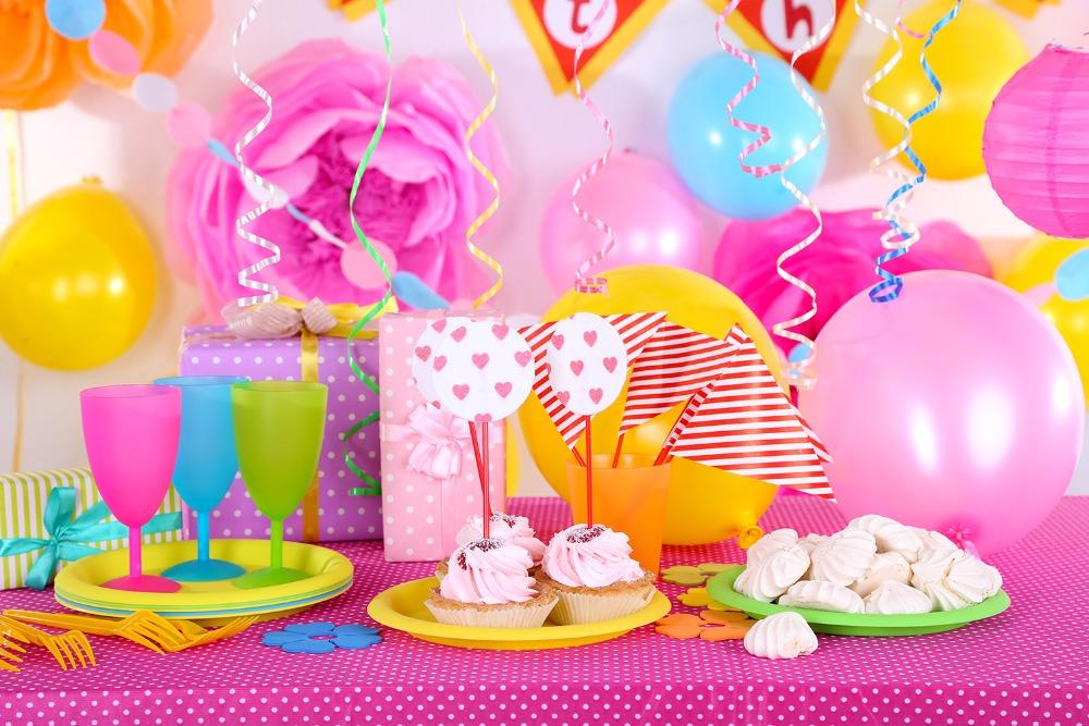 birthday party picture backdrops ; happy-birthday-party-photography-backdrop
