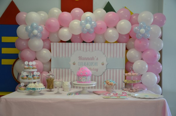 birthday party picture backdrops ; icm_fullxfull