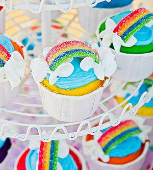 birthday party theme ideas ; Ideas%2520for%2520Birthday%2520Party%2520Themes%2520and%2520Decorations-04