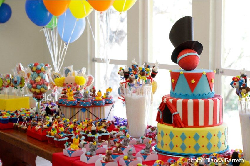 birthday party themes for 1 year old ; 3aa47e1191def60cf25b67717e78fc9c