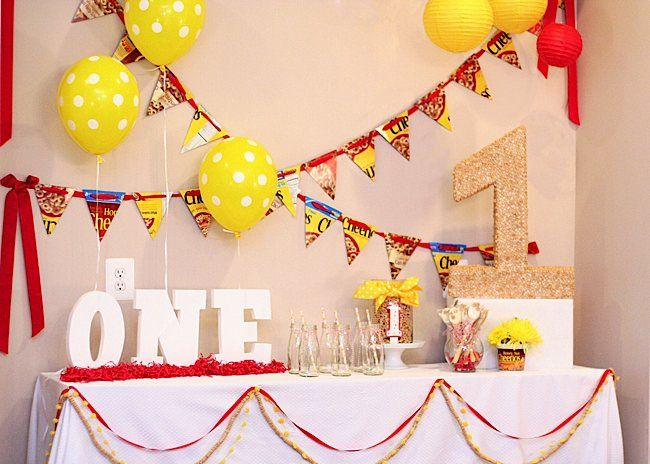 birthday party themes for 1 year old ; 86bc5f2c9084af4c082369294859db8c