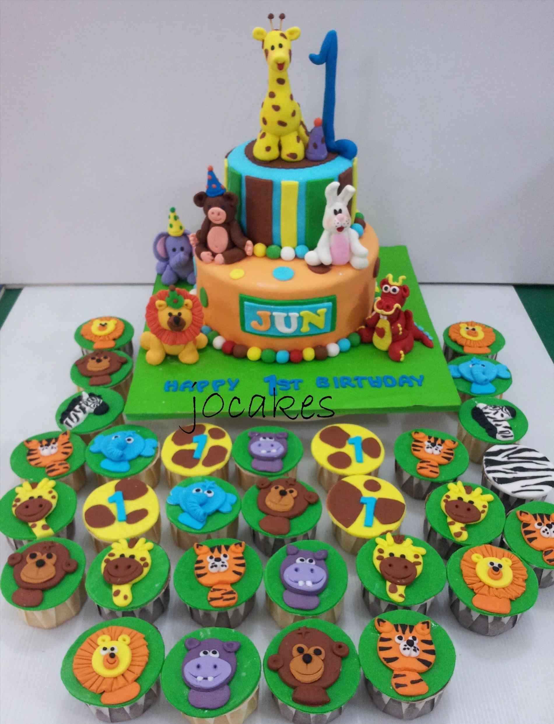 birthday party themes for 1 year old ; amazing-unicorn-theme-ideas-about-theme-birthday-party-themes-for-1-year-old