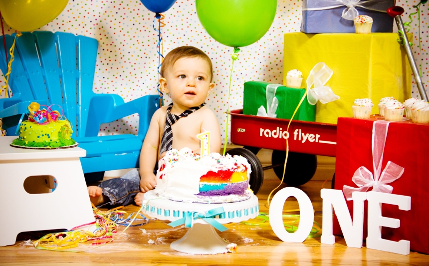 birthday party themes for 1 year old ; birthday-party-games