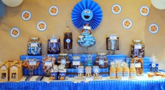 birthday party themes for 1 year old ; birthday-party-themes-for-1-year-old8
