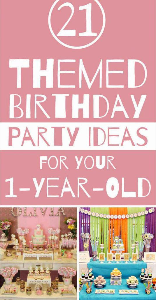 birthday party themes for 1 year old ; birthday-party-themes-short-535x1024