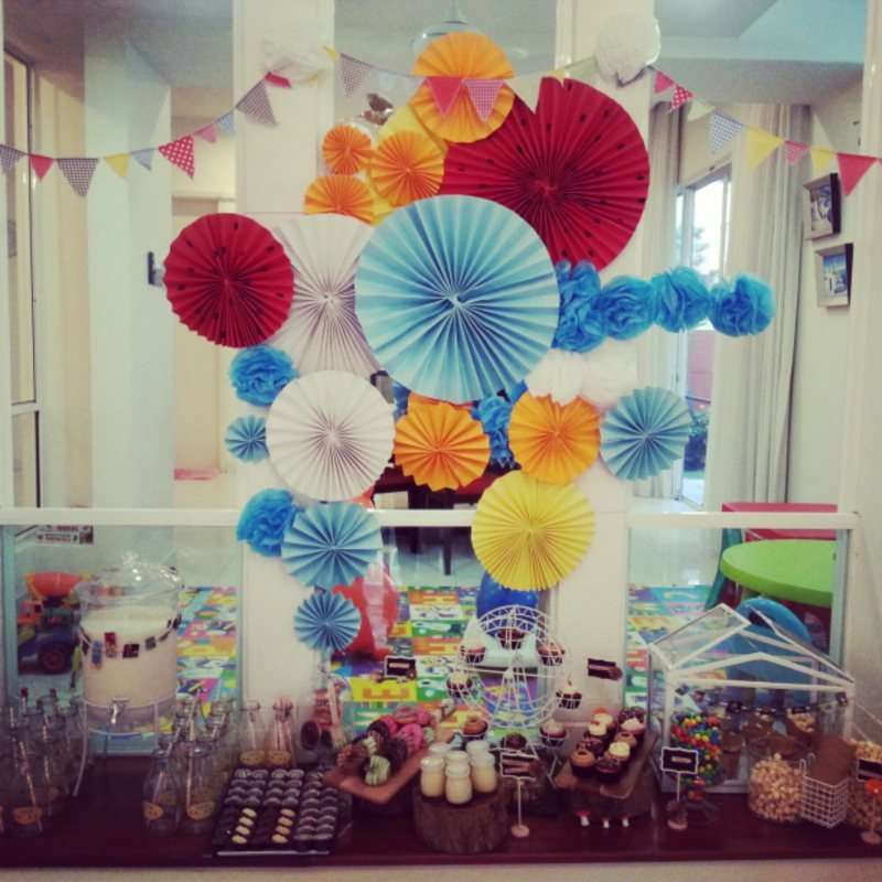 birthday party themes for 1 year old ; wpid-img_20140322_1835232