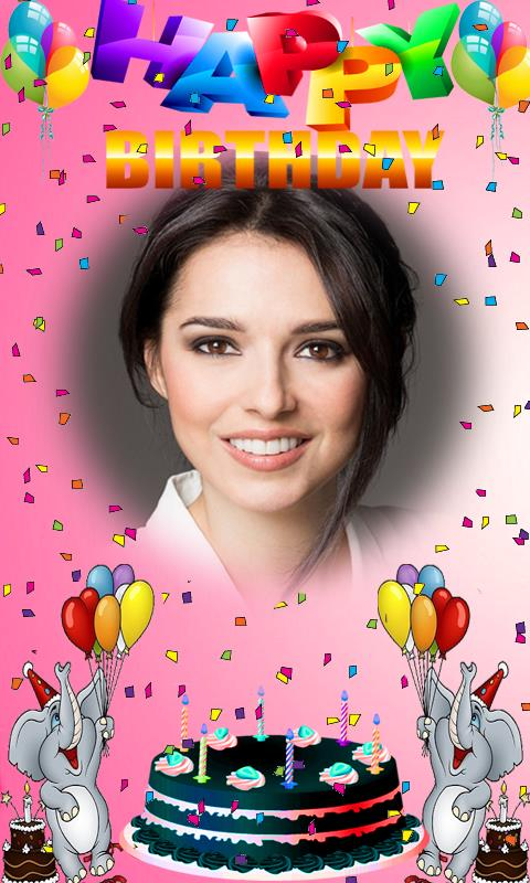 birthday picture apps ; birthday-photo-frames-hd-new