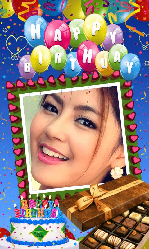 birthday picture apps ; birthday-photo-frames-new