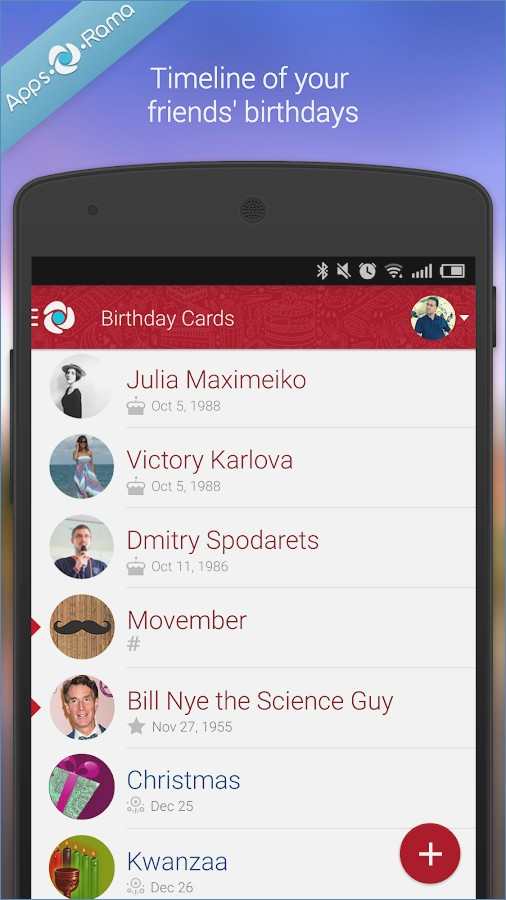 birthday picture apps ; free-birthday-apps-birthday-app-free-android-apps-play-appstore-of-free-birthday-cards-app-for-android