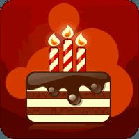 birthday picture apps ; imagen-birthday-cards-for-facebook-0thumb