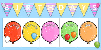 birthday picture display ; T-M-2236-Balloon-Themed-Birthday-Display-Pack_ver_1
