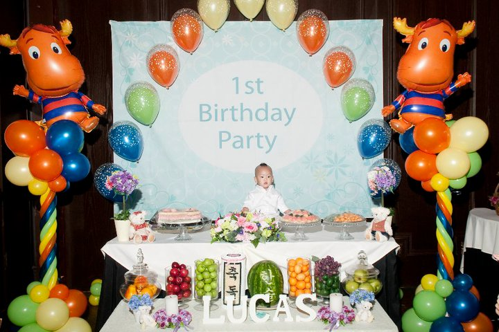 Birthday Picture Ideas For A 1 Year Old Extraordinary Design