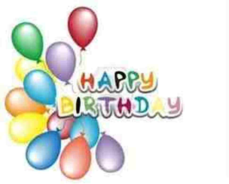 birthday pictures free clip art ; birthday-clipart-download-birthday-free-clipart-of-birthday-cake