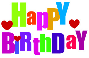 birthday pictures free clip art ; free-clip-art-happy-birthday-greetings-happy-birthday-free-clip-art-happy-and-birthdays-image-3