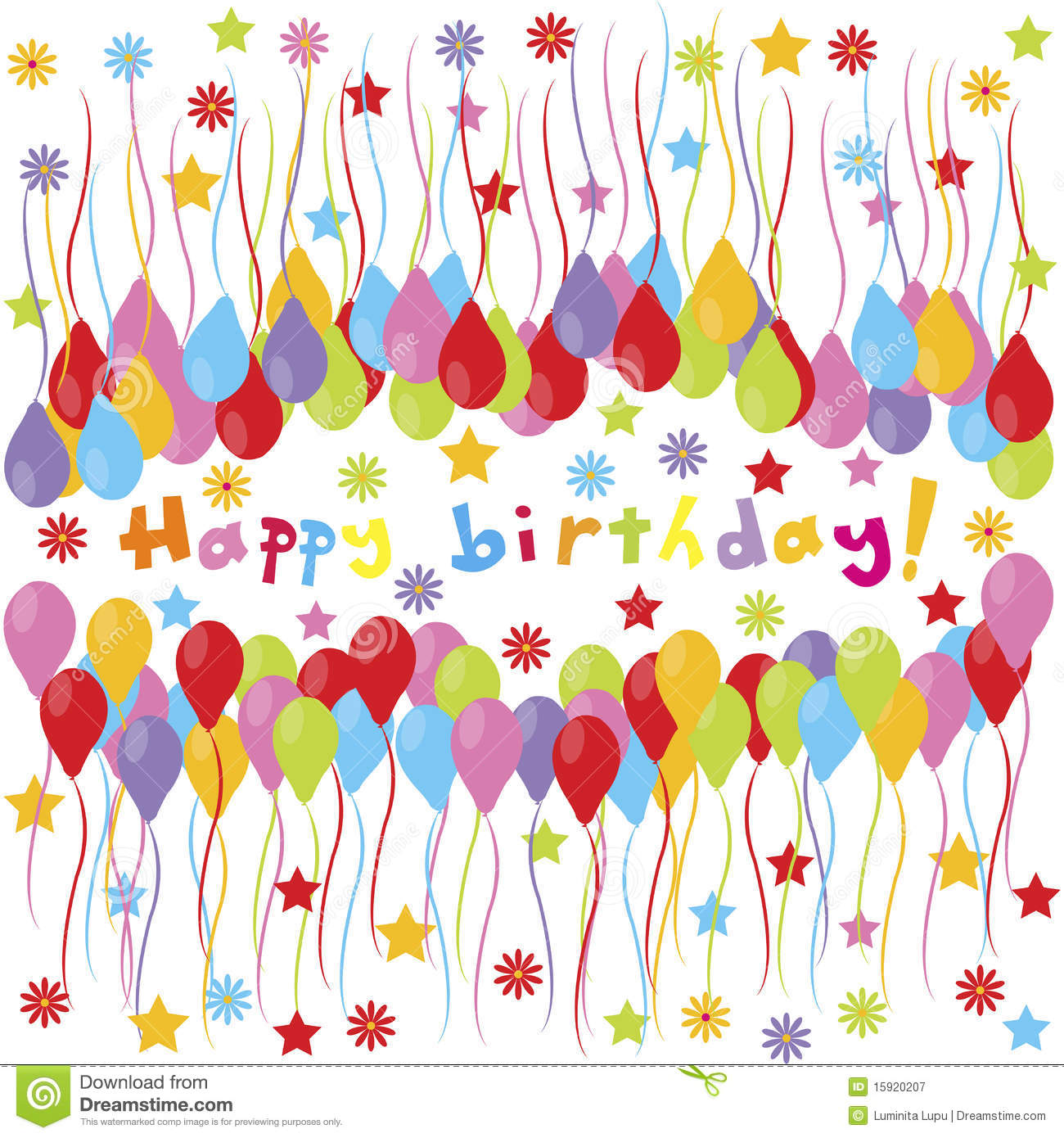 birthday pictures free clip art ; happy-birthday-clipart-animated-1687076