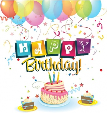 birthday pictures free clip art ; happy_birthday_268662
