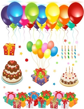 birthday pictures free clip art ; happy_birthday_clip_art_153888